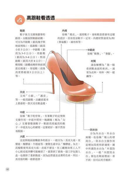 優雅漫步:女孩們必備的高跟鞋穿搭