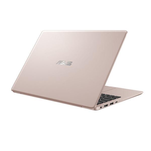 ASUS UX331UAL-0061D8550U ◤刷卡◢13.3吋FHD超輕薄ZenBook (i7-8550U/8G/512G SSD/W10) 玫瑰金