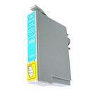 ※eBuy購物網※EPSON相容墨水匣 T0855(855)淡藍色 適用EPSON印表機機型EPSON STYLUS PHOTO 1390