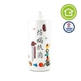 木酢防螨抗菌噴劑補充罐900g