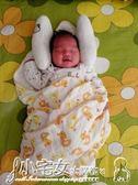 嬰兒枕頭 嬰兒童安全座椅護頸枕寶寶U型枕 汽車u形頭枕 旅行睡覺防偏頭枕頭 igo小宅女