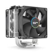 快睿 CRYORIG M9 Plus CPU 散熱器 小型 雙風扇 塔扇【刷卡含稅價】