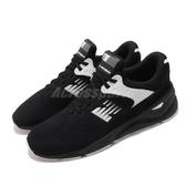 【五折特賣】 New Balance 休閒鞋 X-90 黑 白 男鞋 復古 運動鞋 【PUMP306】 MSX90PLFD