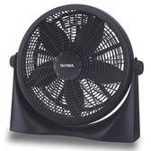 SOWA首華16吋超薄工業電風扇SF-KYR1601【愛買】
