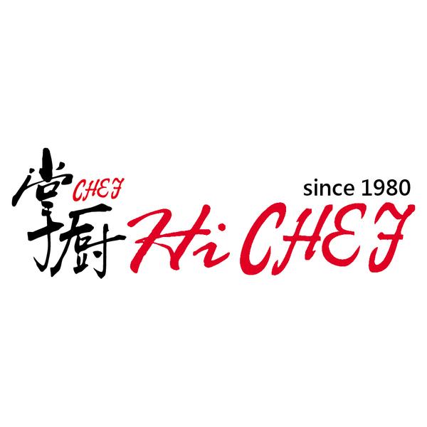 《掌廚HiCHEF》316不鏽鋼 茶壺4.0公升(電磁爐適用)