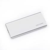 移動硬盤盒 USB3.0移動硬盤盒固態硬盤盒高速1153E