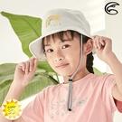 ADISI 青少年抗UV透氣快乾印花雙面盤帽 AH21020 / 城市綠洲專賣 (UPF30+ 防紫外線 防曬帽 遮陽帽)