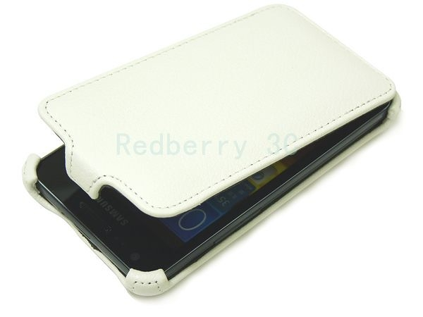 HTC Sensation XE 感動機XE 時尚荔枝紋 下掀式皮套◆贈送! 專用型韓風閃亮亮晶鑽套◆