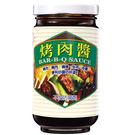 金蘭烤肉醬240g【愛買】...