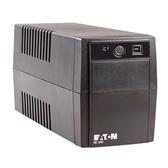 ◤全新品 含稅 免運費◢ Eaton 伊頓飛瑞 5E650 在線式互動式不斷電系統
