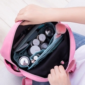 《簡單購》韓版後背包專屬多功能超強收納包中包