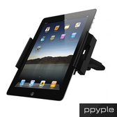 PPYPLE CD-NT 通用型平板手機固定架(黑)
