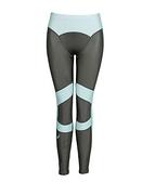 特價出清 ASICS亞瑟士LONG TIGHTS RF 壓縮褲 慢跑緊身長褲(女) XA126X-9340 [陽光樂活]