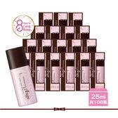 蘇菲娜漾緁控油瓷效妝前隔離乳進化版(WS) (25mlx108瓶/箱)-箱購