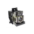 BenQ-OEM副廠投影機燈泡5J.JDM05.001/適用機型MX882UST、MW883UST