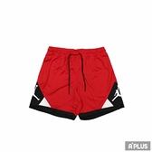 NIKE 男 籃球短褲 AS M J DF AIR DIAMOND SHORT 吸濕 排汗-CV3087687