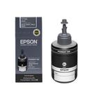 【奇奇文具】愛普生EPSON T774100 NO.774 黑色 原廠墨水瓶