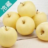 日本金星蘋果禮盒8入/盒【愛買冷藏】