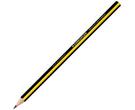施德樓 快樂學園三角舒寫鉛筆-標準型12入 MS118
