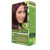 【NATURTINT 赫本染髮劑】5M 棕紅色 (155ml/盒)