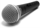 ☆ 唐尼樂器︵☆公司貨一年保固 Shure SM-58/ SM58 主唱/人聲專業動圈式麥克風(有開關/含線及防風罩