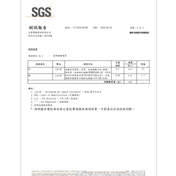 SGS檢驗  耐熱玻璃吸管組(斜口)   環保玻璃吸管  手工製玻璃吸管 珍珠吸管 加厚玻璃吸管  台灣製造