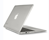 【唐吉商城】Speck SeeThru MacBook Air 11吋 透明保護殼