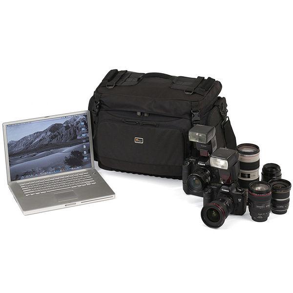 ◎相機專家◎ Lowepro Magnum 650 AW 瑪格寧 摩根 650 AW L102 公司貨