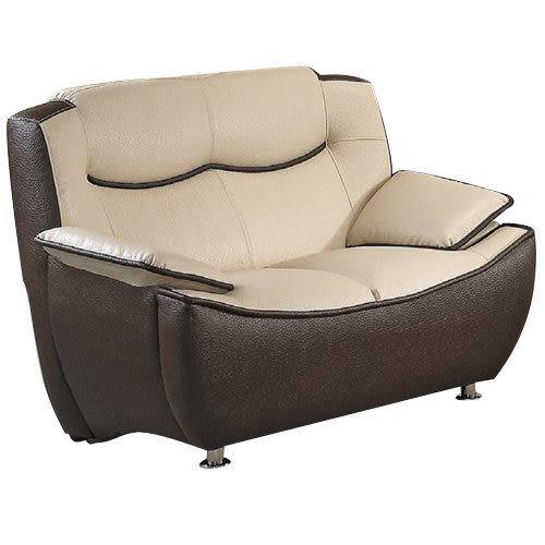 【時尚屋】[V]702型二人座獨立筒沙發73102/免組裝/免運費/台灣製/可選色