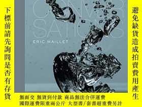 二手書博民逛書店Silent罕見ConversationsY360448 Eric Maillet DAMIANI ISBN: