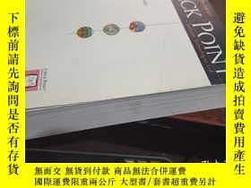 二手書博民逛書店CHECK罕見POINT:VPN-1 Fire Wall-1 Administration Guide (檢查點: