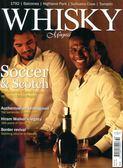 WHISKY Magazine 10月號/2018 第154期