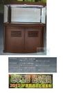 {台中水族} 台灣巨匠- 4.2尺包邊3F底部過濾缸組-[ 127*56.5*66cm ] (含座)  特訂品(7日交貨) --限自取