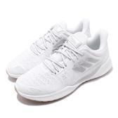 adidas 慢跑鞋 ClimaCool Vent Summer.Rdy 白 灰 女鞋 涼感 透氣 運動鞋 【ACS】 EH2773
