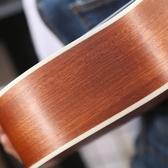 尤克里里初學者23寸成人男女學生兒童入門ukulele烏克麗麗小吉他