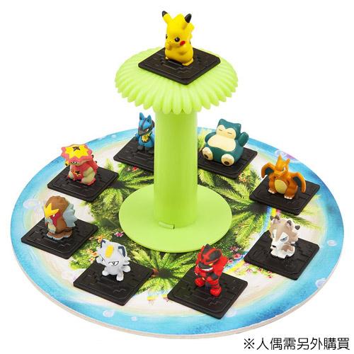 特價 Pokemon GO 精靈寶可夢 EX 巨大寶貝球收納桶_PC97603