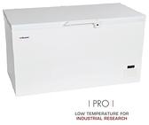 丹麥Elcold 超低溫冷凍櫃 專業冰櫃 -60℃冷凍櫃【4尺3 冰櫃】型號: PRO-31