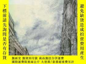 二手書博民逛書店Rob罕見KrierY255562 Rob Krier John Wiley & Sons 出版19