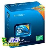 [103美國直購 ShopUSA] Intel 四核處理器 Core 2 Quad Q9550S Processor 2.83 GHz 12M Cache Socket LGA775 $9851