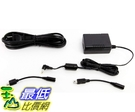[105美國直購] TASCAM  PS-P520E  PS-P515U 充電器 變壓器 AC Adapter for DR-05 DR-07 mkII DR-08 Digital Recorders
