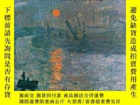 二手書博民逛書店Claude罕見DebussyY256260 Claude Debussy Dover Publication