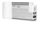 T642800 EPSON 原廠 消光黑墨水匣 (150ml) 適用 7890/9890