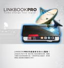 ABSOLUTE LINKBOOK iphone7 plus 5.5吋 4G信號加強皮套保護殼