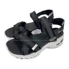 (C5) SKECHERS 女鞋 D&#...