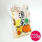 淡水農會-滬尾南瓜調和米粉(220g/包...