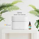 Opro9 智能HomeKit空氣淨化器...