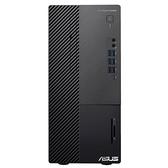 ASUS 華碩 D700MA-710700008R 8核心商用桌上型電腦 i7-10700 8G 1TB WIN10Pro