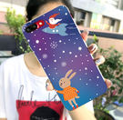 ✿ 3C膜露露 ✿ 【上月球*空壓防摔軟殼】OPPO R11手機殼 手機套 保護套 保護殼