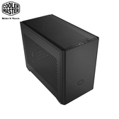 酷碼 Masterbox NR200 黑色 (ITX機殼) (MCB-NR200-KNNN-S00)