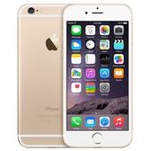 IPHONE6 PLUS I6+ 5.5 128G 贈快充線 APPLE 蘋果 9.9成新 福利機 全新配件+玻璃貼+保護套 翻新機
